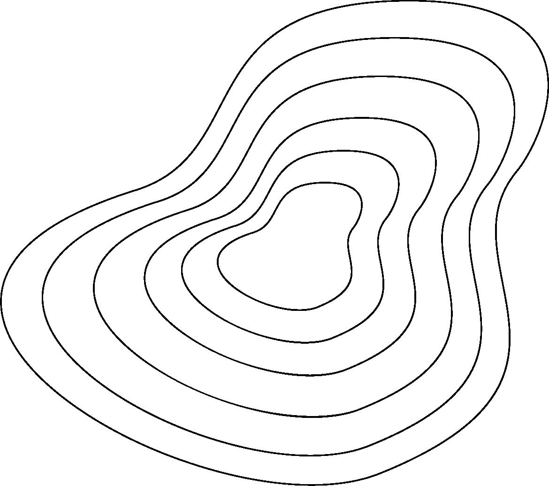 Hojdkurvor_01