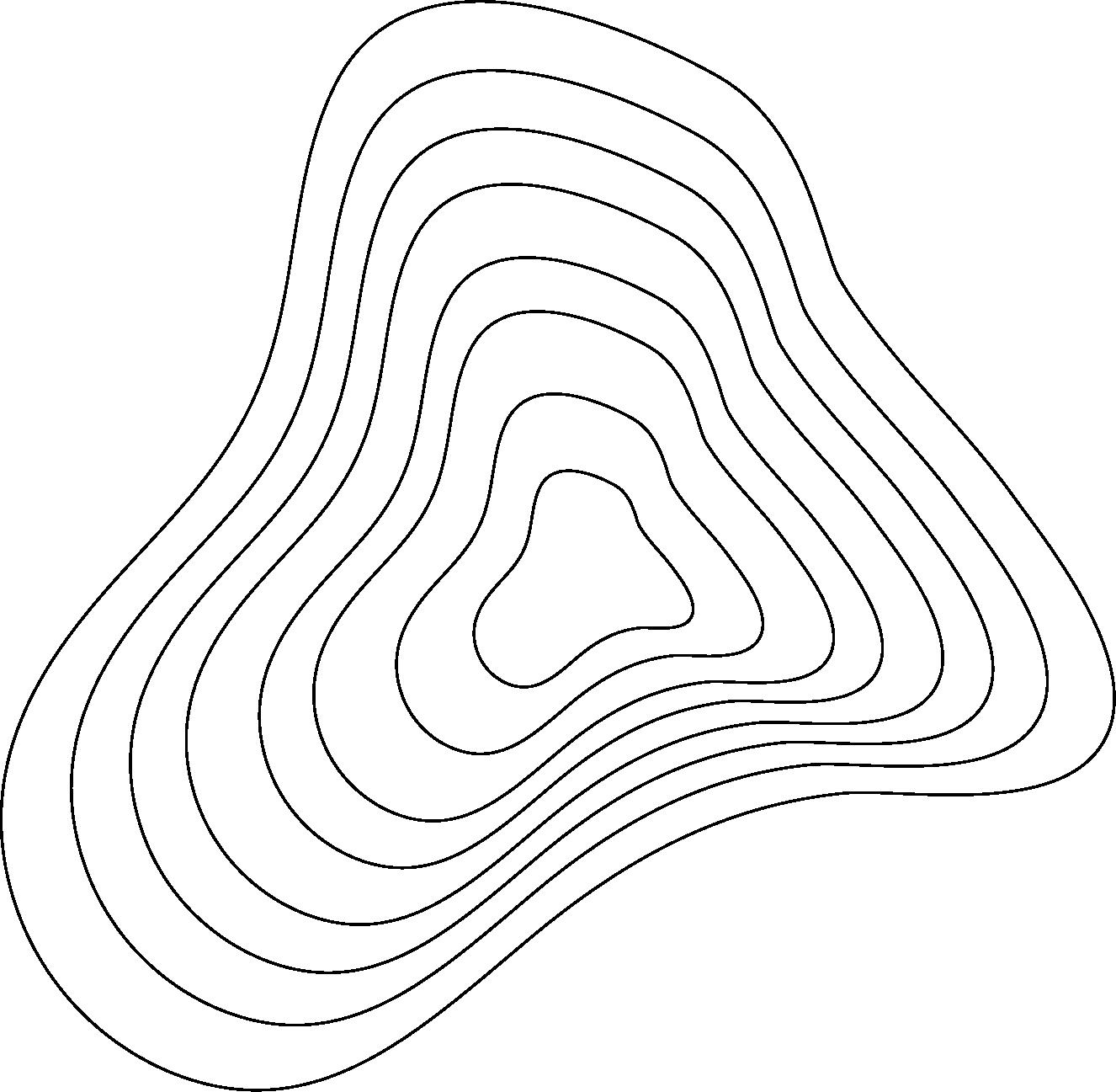 Hojdkurvor_03