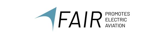 FAIR_650x160