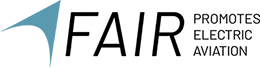 FAIR_logo_RGB