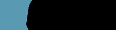 FAIR_logo_RGB2
