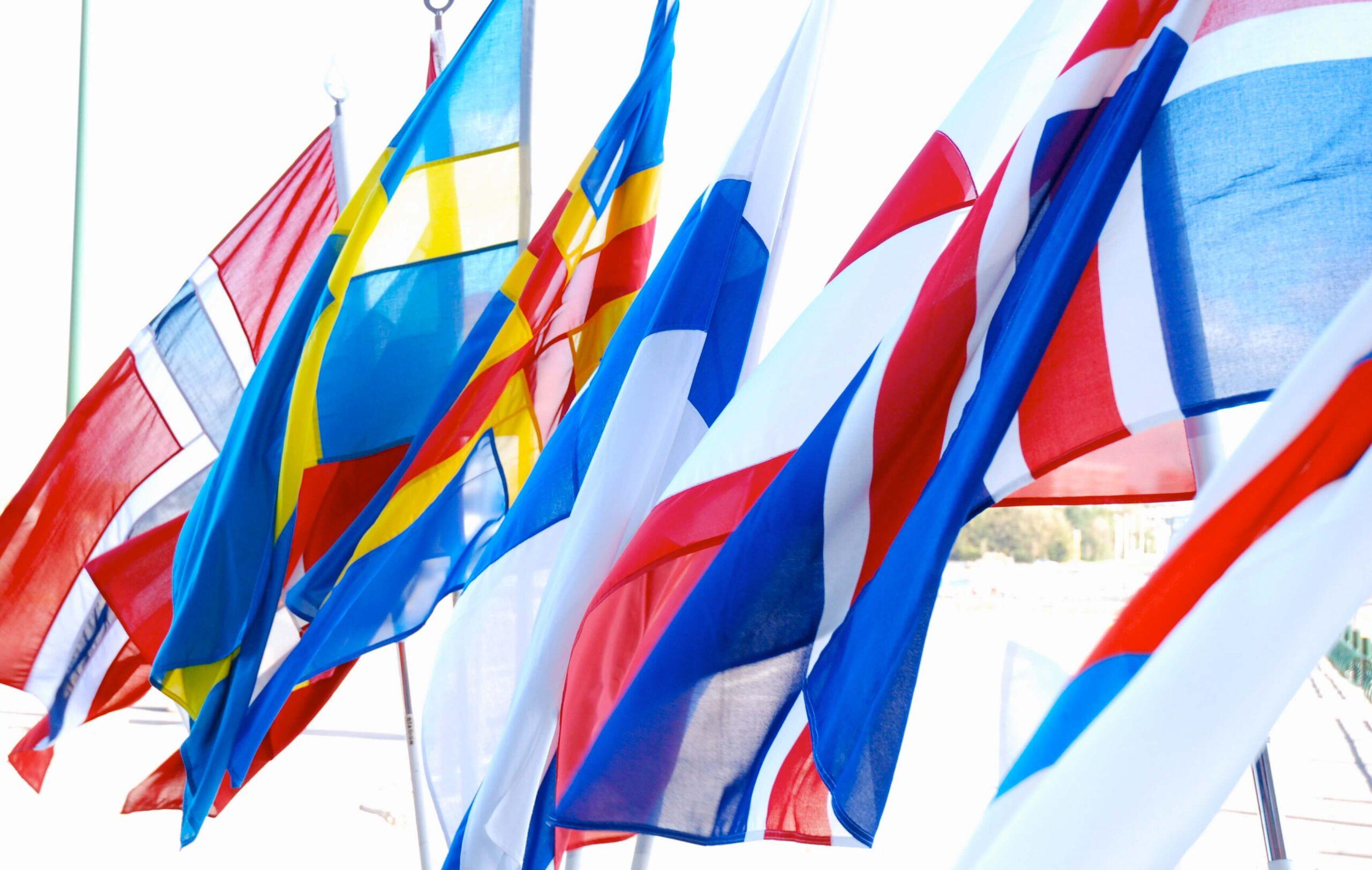 Fotograf Søren Sigfusson norden.org