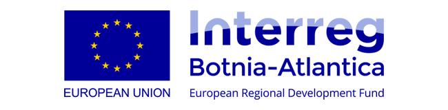 Interreg_logo_eng