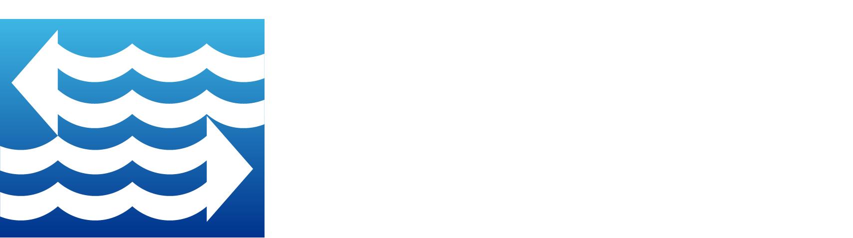 Kvarkenrådet-Merenkurkun-neuvosto-tunnus-RGB_vit