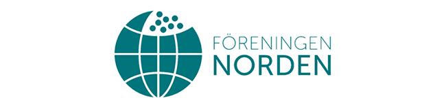 föreningen norden logo