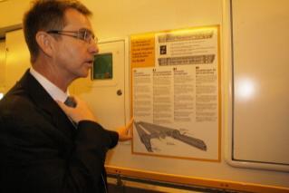 studieresa eurotunnel kvarkenrådet