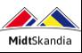 MIdtscandia